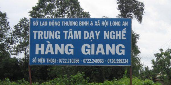nop-ho-so-trung-tam-day-nghe-hang-giang-dongtauhanggiang.com