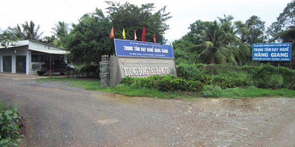 cong-truoc-Hang-Giang-dongtauhanggiang.com
