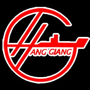 logo-dongtauhanggiang