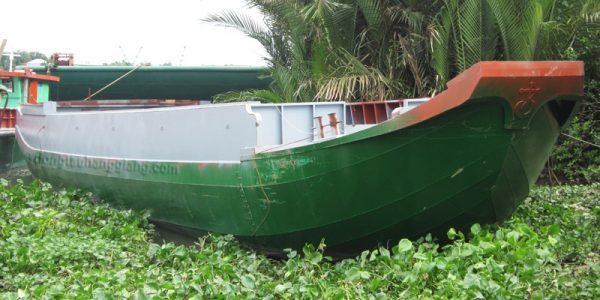 ban-ghe-sat-Hang-Giang-dongtauhanggiang.com